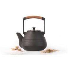 Чайники заварочные, кофейники (29)