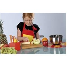 Детская посуда (10)