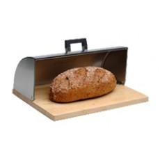 Хлебницы (5)