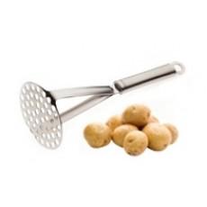Картофелемялки (3)