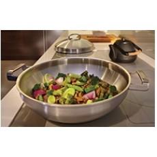 Кухонная посуда (386)