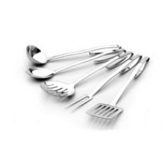 Наборы кухонных принадлежностей (8)