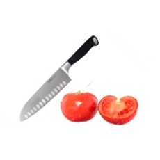 Ножи Сантоку (12)
