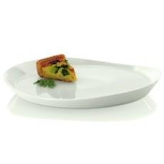 Подносы, блюда (2)