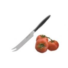 Специальные ножи (5)