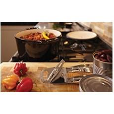 Кухонные инструменты (140)