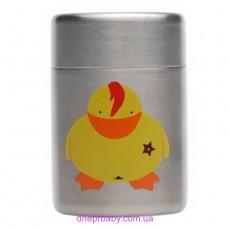 Набор для соли и перца Sheriff Duck (Berghoff)