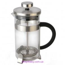 Френч-пресс для чая/кофе, 450 мл (Berghoff)