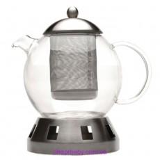Чайник заварочный Dorado (Berghoff)