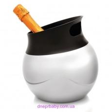 Ведро для шампанского Zeno (Berghoff)