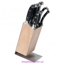 Набор кованых ножей, 7 пр. (Berghoff)