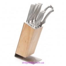 Набор ножей Nuance, 7 пр. (Berghoff)
