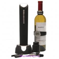 Подарочный набор для вина, 8 пр. (Berghoff)