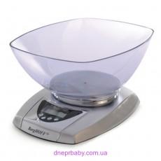 Весы кухонные (Berghoff)