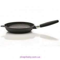 Сковорода Cast New, диам. 26 см, 2,4 л (Berghoff)