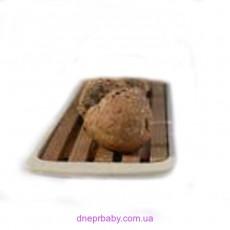 Доска для нарезки хлеба, маленькая (Berghoff)