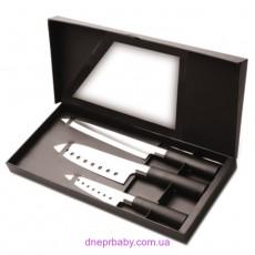 Набор ножей в картонной упаковке, 3 пр. (Berghoff)