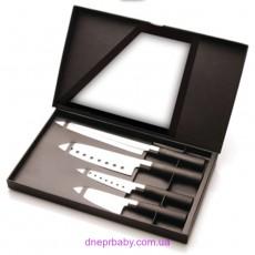 Набор ножей в картонной упаковке, 4 пр. (Berghoff)