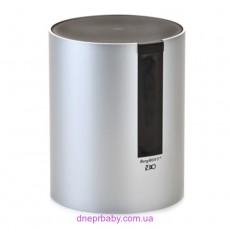 Банка для сыпучих продуктов Neo, 12 х 10 см (Berghoff)