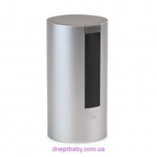 Банка для сыпучих продуктов Neo, 8,5 х 16,5 см (Berghoff)