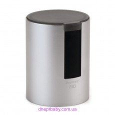 Банка для сыпучих продуктов Neo, 8,5 х 11 см (Berghoff)