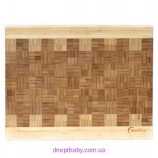 Доска для нарезания, 28 х 35,5 см (Berghoff)