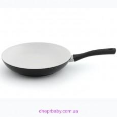 Сковорода Eclipse без крышки, диам. 28 см, 2,5 л (Berghoff)