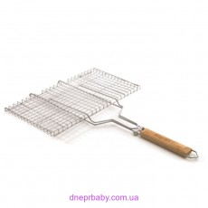 Решетка-гриль для стейков (Berghoff)