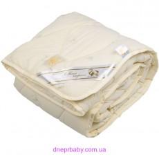 Одеяло 175*210 Овечка (Идея)