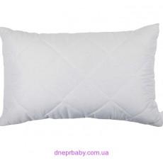 Подушка 40*60 Комфорт белый (Идея)