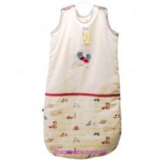 Спальный мешок Baby 50*90 (Идея)