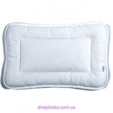Подушка Baby 40*60 (Идея)