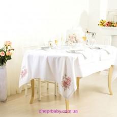 Набор Букет роз (Идея)