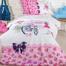 Комплект постельного Cloe (Идея)