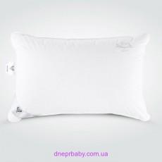 Пуховая подушка 50*70 Naturel Premium (Идея)