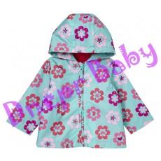 Ветровка с флисовой подкладкой (Mothercare)