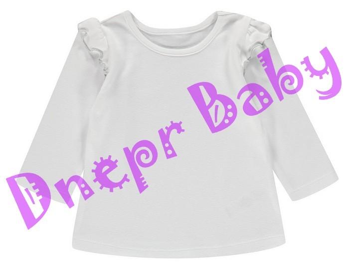 Кофты для малышей с доставкой
